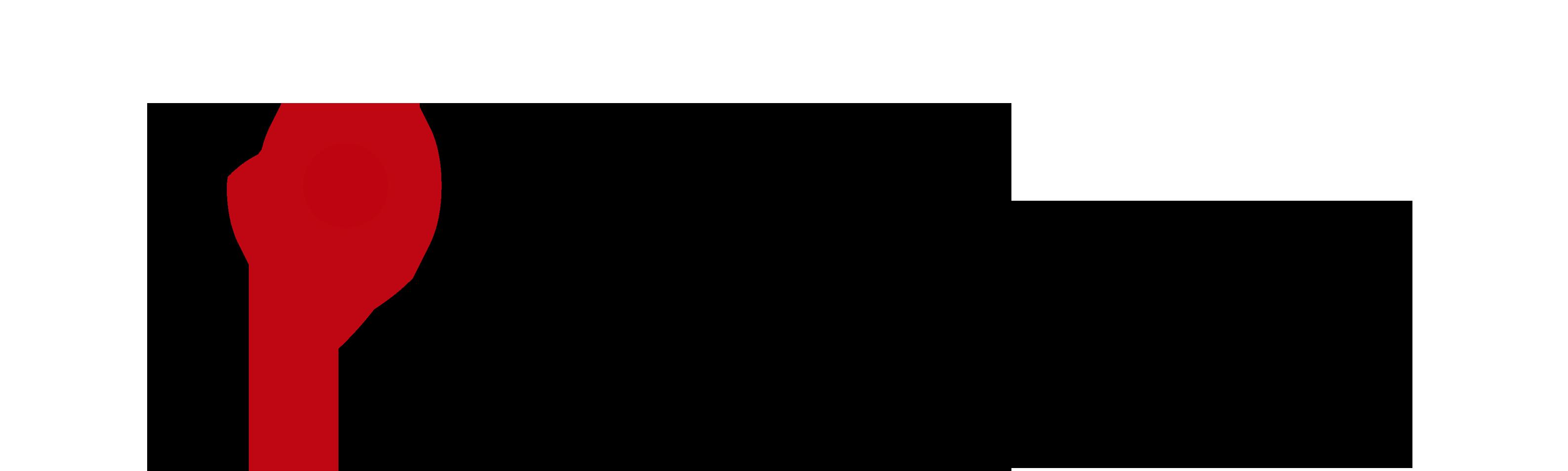 Ropa Tendía